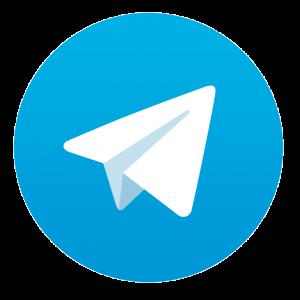 Canal de chollos de ropa y moda en Telegram